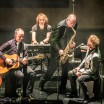 Pink Floyd Project bij Theater de Bussel